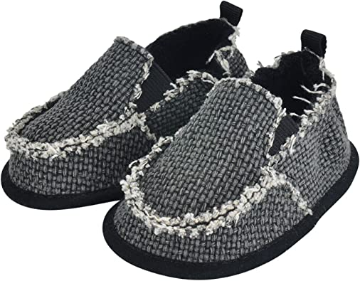 Amazon.com | Me In Mind Baby Boy Shoes