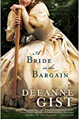 A Bride in the Bargain Kindle Edition
