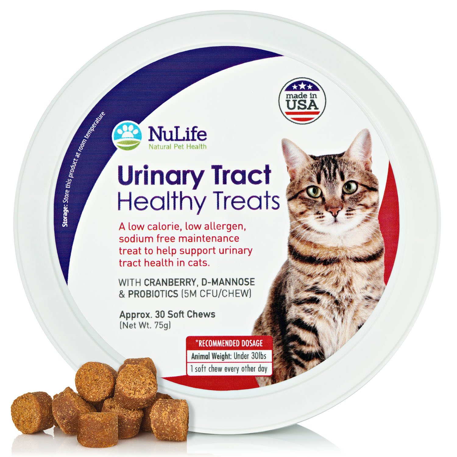 Uti Cat Food Recommendations Feline