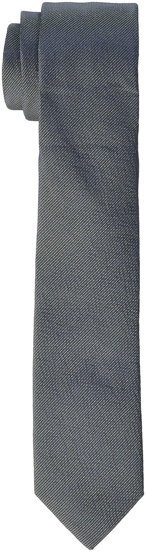 Original Penguin Mens Smith Solid Tie