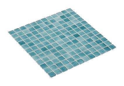 Piastrella mosaico per cucina u bagno u piscina mattonella da