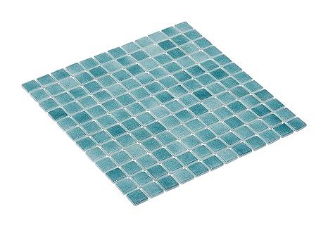 Piastrella mosaico per cucina u2022 bagno u2022 piscina mattonella da