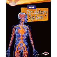 Your Circulatory System (Searchlight Books ™ — How Does Your Body Work?)