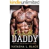 Forbidden Daddy: A Single Dad & Nanny Romance