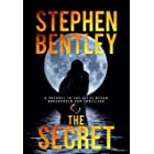 The Secret: A Prequel to the Gripping Steve Regan Undercover Cop Thrillers