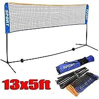 Amazon Best Sellers Best Badminton Nets