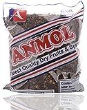 Anmol Cloves - 500 Gms