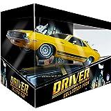 Driver San Francisco - Collector's Edition [import anglais]
