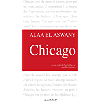 Chicago (French Edition)