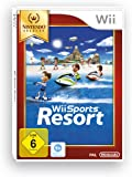 Wii Sports Resort + Wii Motion Plus erforderlich [import allemand]