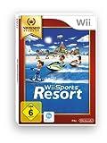 Wii Sports Resort Wii Motion Plus erforderlich - [Nintendo Wii]
