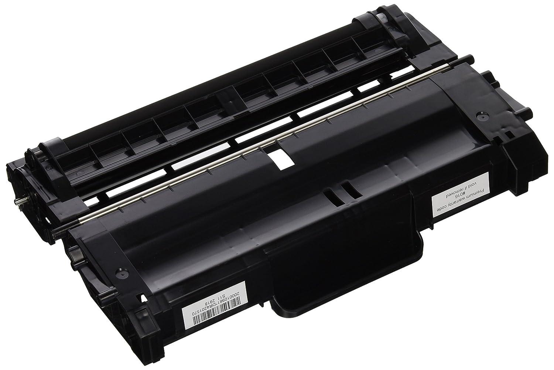 Premium Compatibles DR420-PC 12000páginas - Tambor de impresora ...