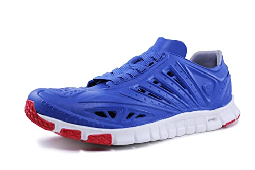 Amazon.com | CrossKix Unisex APX Athletic Shoes | Fitness & Cross-Training