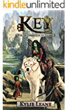 Key (Chronicles of the Children Book 1)
