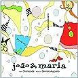 João & Maria (+ CD)
