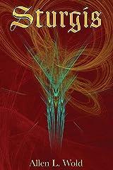 Sturgis Kindle Edition