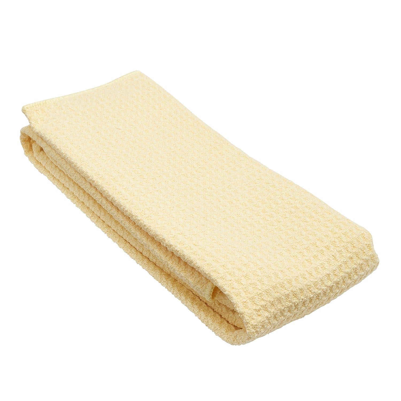 Amazon com meguiar s x2000 water magnet microfiber drying towel automotive