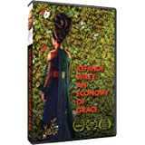 Kehinde Wiley: An Economy of Grace [Import USA Zone 1]