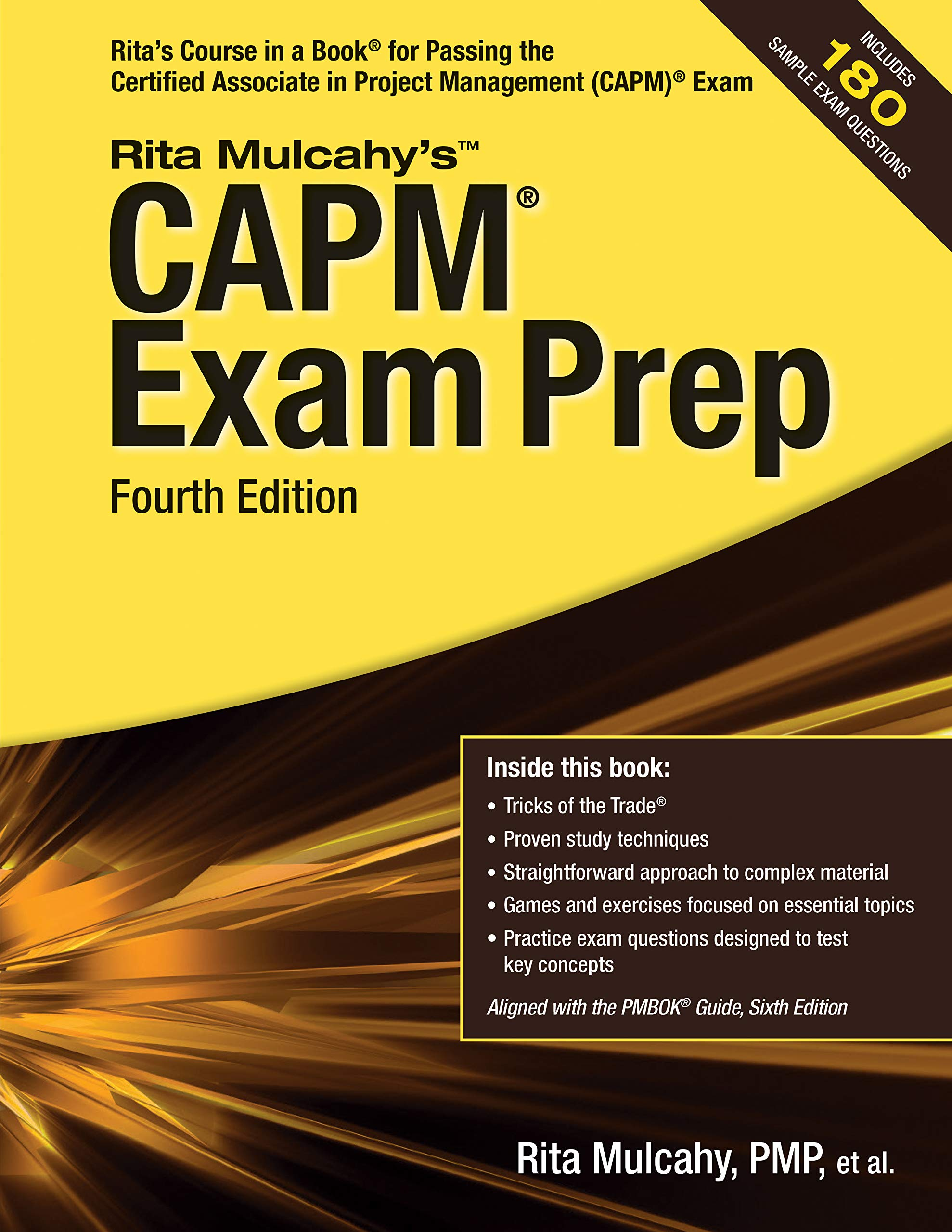 capm exam prep rita mulcahy pdf free download