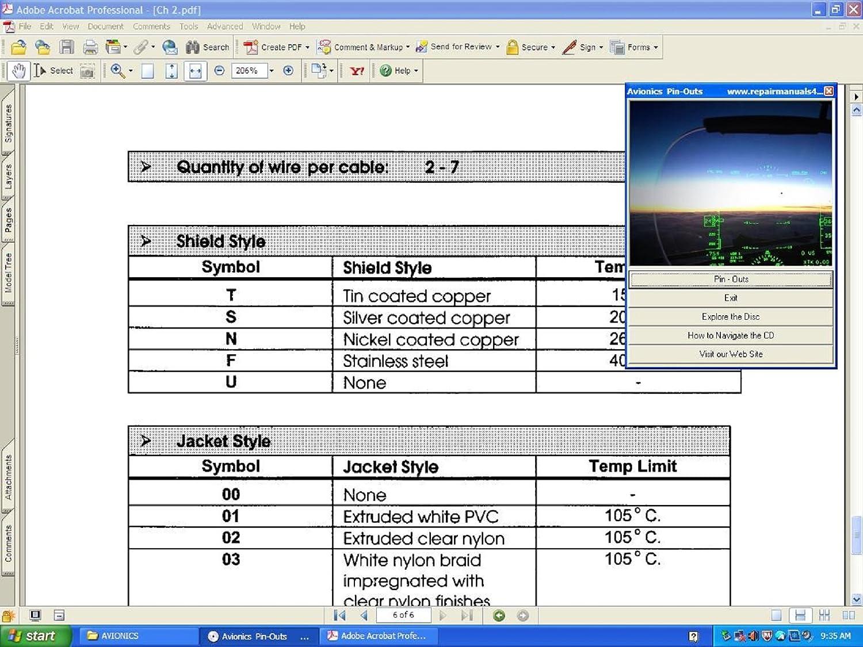narco avionics inc manuals