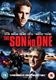 Son of No One [DVD]