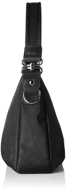 Bogner Women/'s Small Aisha Shoulder Bag