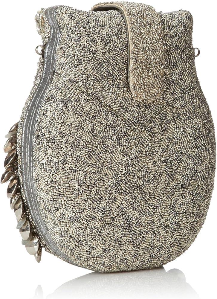 Perfect Pairing Mary Frances Designer Handbag
