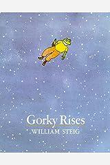 Gorky Rises Kindle Edition