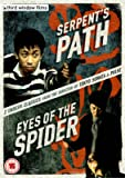 Eyes of the Spider / Serpent's [Import anglais]