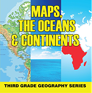 Continents Of The World For Kids Geography For Kids World - Continents of the world for kids