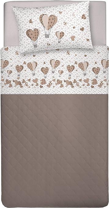 Bianco e Nero MALPLENA Asciugamani Multiuso per Il Viso con Cuccioli di Maltese Colore