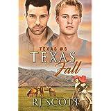 Texas Fall (Texas Series Book 6)