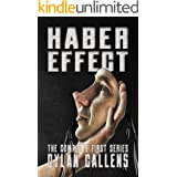 The Haber Effect: The Complete First Series