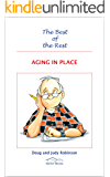 Aging In Place (The Best of the Rest Book 3)