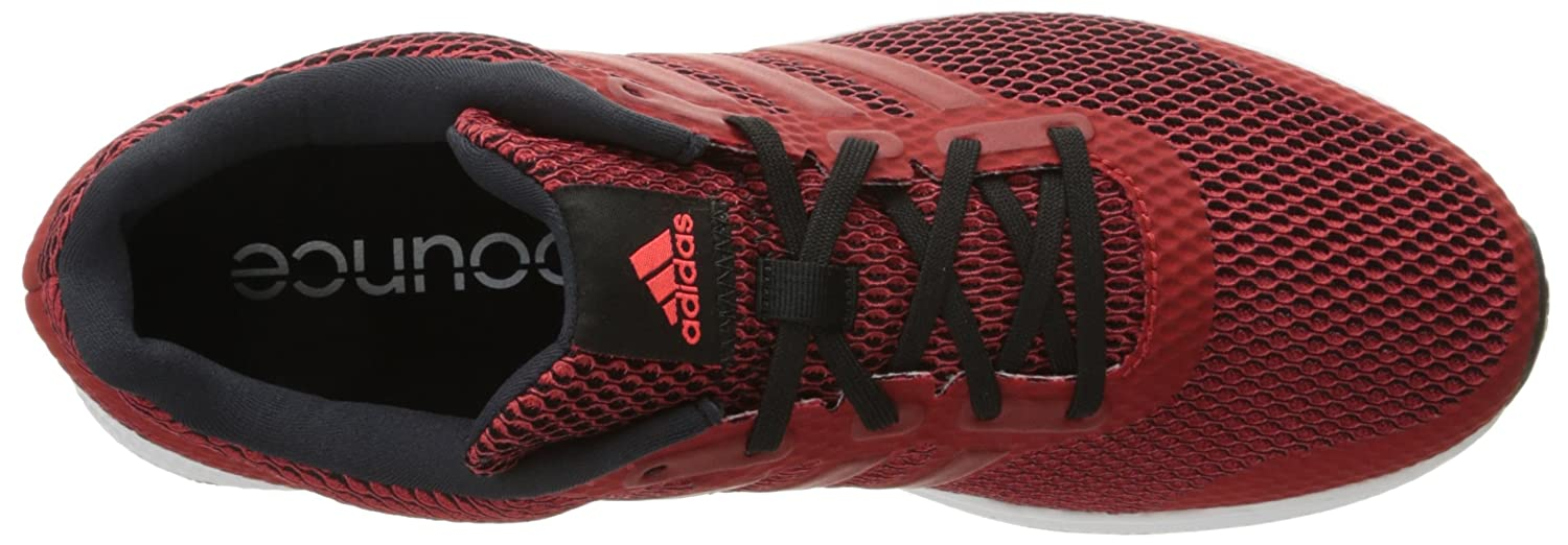 new product 25c9d 48c91 Amazon.com   adidas Performance Men s Mana Bounce Running Shoe   Road  Running