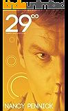 29∞ (Twenty-Nine Forever)