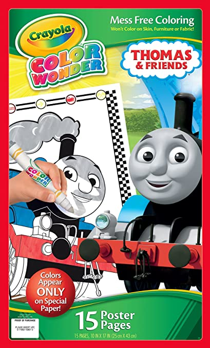 Train Thomas the tank engine Friends free online games and toys ... | 679x409