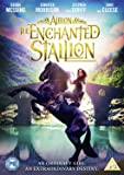 Albion: The Enchanted Stallion [DVD]
