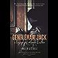 Gentleman Jack: A biography of Anne Lister, Regency Landowner, Seducer and Secret Diarist