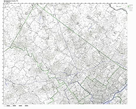 Map Of Montgomery County In Pa on map of city of harrisburg pa, map of berks county pa, map of pennsylvania, map of schuylkill river pa, map of fallsington pa, map of hershey pa, map of melrose park pa, map of norristown pa, map of new castle county de, map of northampton county pa, map of lyons pa, map of glenside pa, map of narberth pa, map of delaware county pa, map of northern liberties pa, map of philadelphia, map of lehigh county pa, map of camden county nj, map of hatboro pa, map of scranton wilkes barre pa,