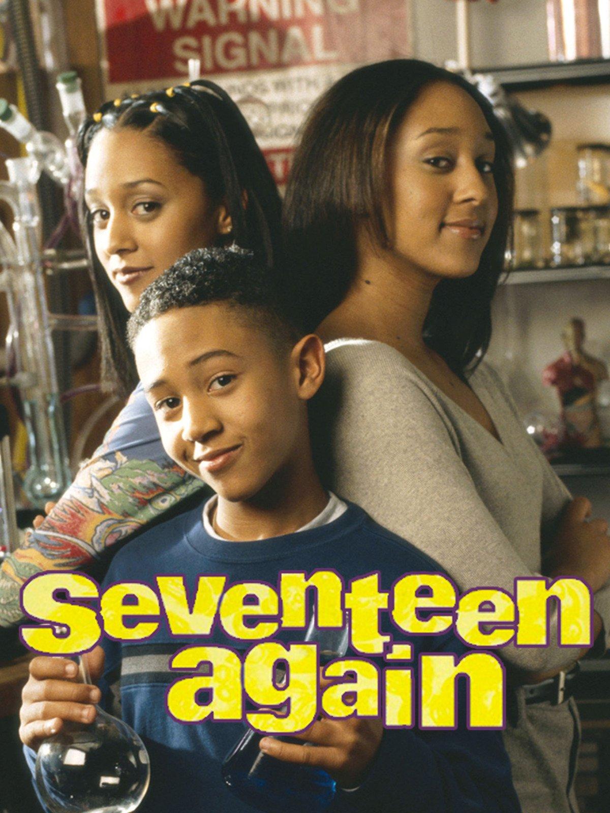 free seventeen videos