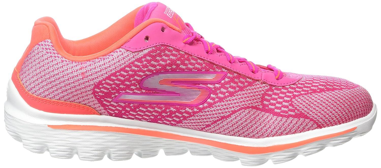 Skechers Van Caminar 2 Zapatos Para Caminar De Las Mujeres De Fusibles wn3az4ZI