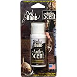 DogBone Genuine Antler Scent (2 oz.) Dog Training