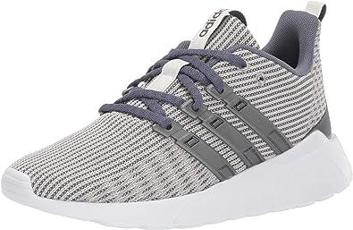 Adidas Women's Questar Flow Shoe, Raw