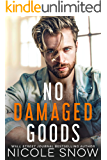 No Damaged Goods (Heroes of Heart's Edge Book 4)