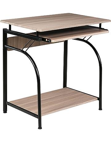 Big Pc Desk Desk For Two Kids