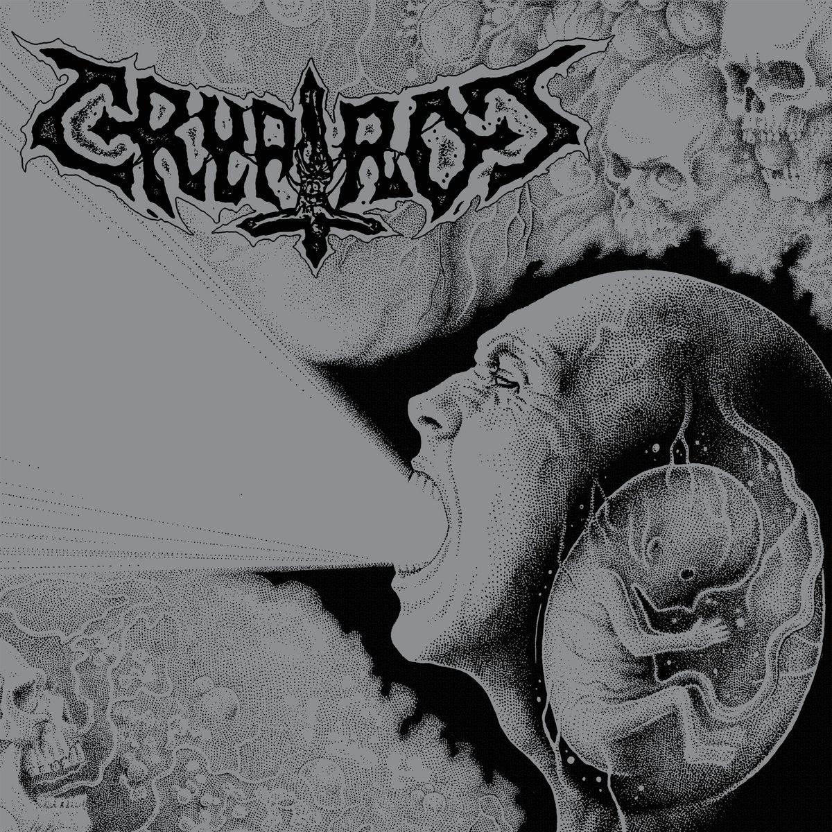 Embryonic Devils (LP Vinyl)