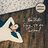 Sing To Me Instead (Deluxe)