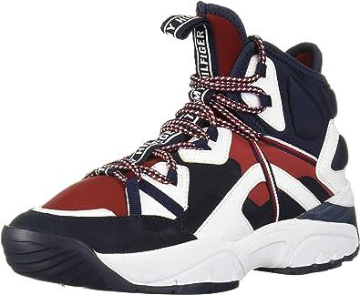 Tommy Hilfiger Men's DRO Sneaker