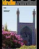 Iran (Fantastische Reisen)